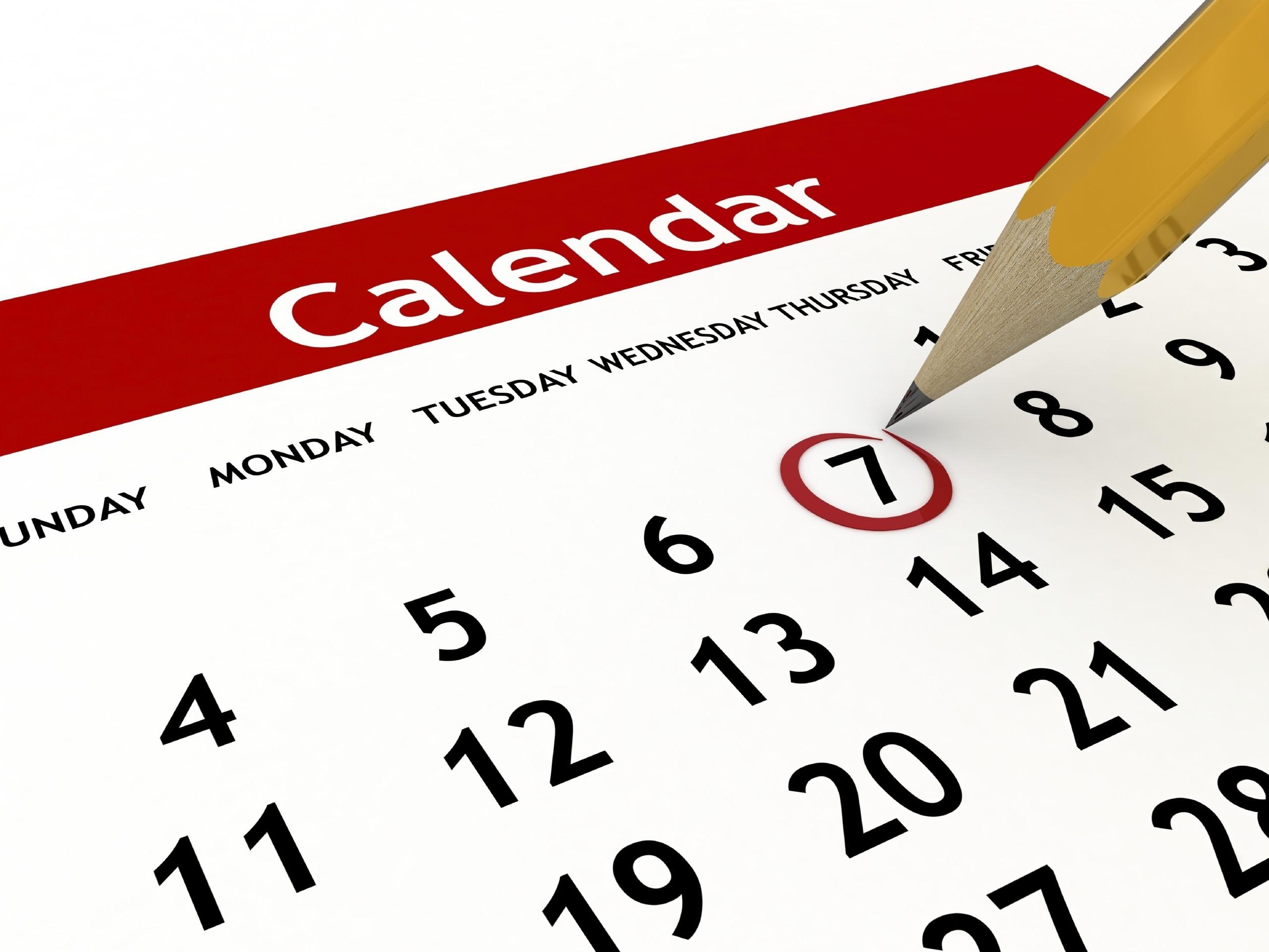 Planificare Iunie 2016